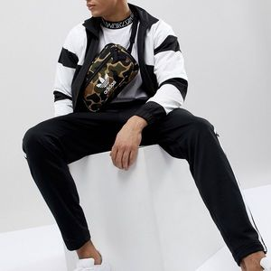 adidas Bags - Adidas Fanny Pack